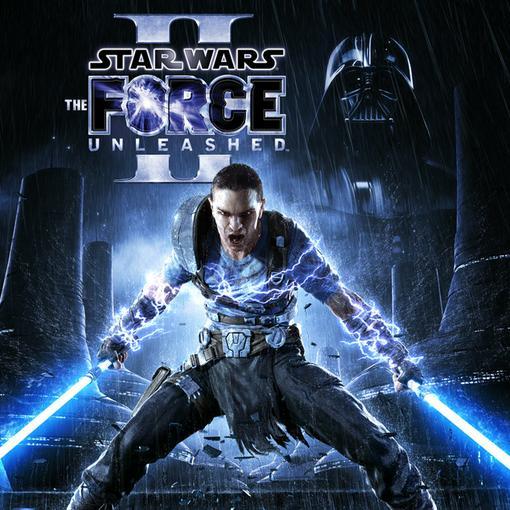 Привет канобувци свами я  Multi The Rush и сегодня я буду рассказывать про Star Wars The Force Unleashed 2.События р ... - Изображение 1