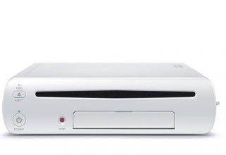 На пресс-конференции Nintendo непосредственно перед E3 2011 компания наконец-то официально анонсировала преемницу Wi ... - Изображение 1