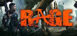 Действие игры разворачивается в постапокалиптическом мире, который похож на мир, показанный в фильмах «Безумный Макс ... - Изображение 1