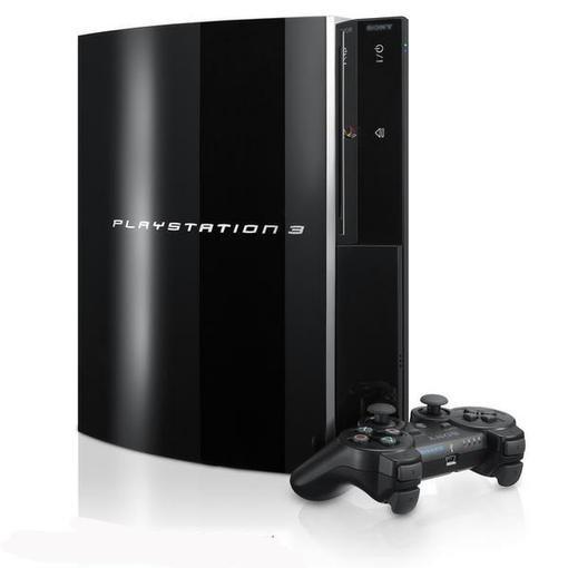 Что лучше Xbox 360 или PS3? На этот вопрос я попытаюсь ответить.   PS3 -  игровая приставка седьмого поколения, трет ... - Изображение 1