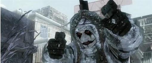 Итак, я хочу вам рассказать о игре Call of Duty: Black Ops. Игра на меня произвела довольно хорошее впечатление, сна ... - Изображение 2