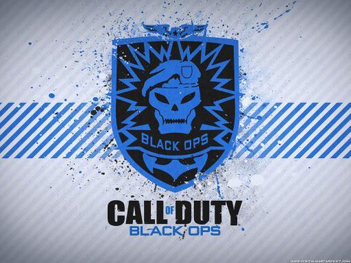 Итак, я хочу вам рассказать о игре Call of Duty: Black Ops. Игра на меня произвела довольно хорошее впечатление, сна ... - Изображение 1