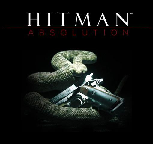 """Hitman Absolution-это пятая часть серии игр """"Hitman"""". Разрабатывала эту часть датская компания """"IO Interactive"""" совм ... - Изображение 1"""