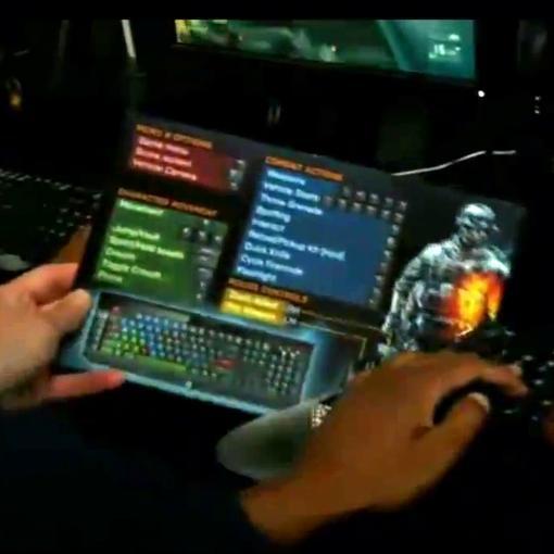 После состоявшейся премьеры Battlefield 3 на E3, сеть захлестнул поток информации. Информации исключительно хорошей, ... - Изображение 1