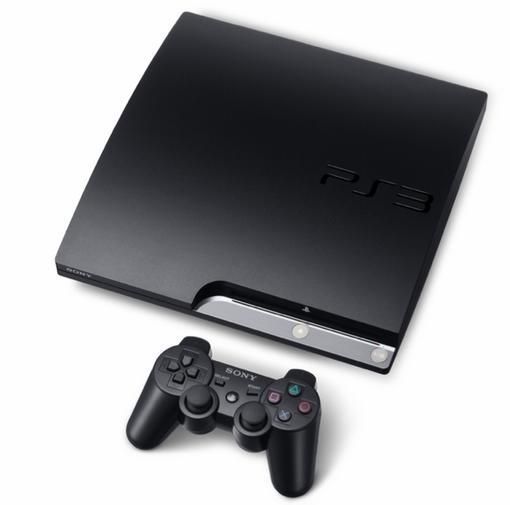 Всем добрый вечер. В своём бологе, я решил рассказать о том, как я делал Upgrade PS3, а именно, менял стандартный жё ... - Изображение 1