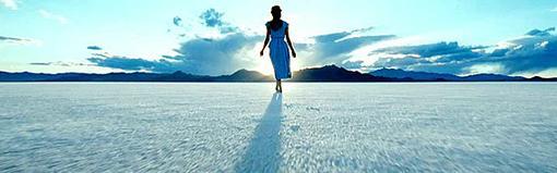 """Вечер добрый.  Сегодня, поддавшись на уверения в том, что фильм """"Древо жизни"""" - редкий светоч в темном царстве совре ... - Изображение 3"""