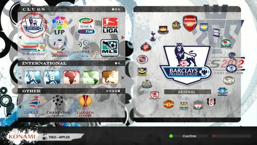 Всем Hello.   Пристально проанализировав первое E3 2011 видео всеми нами ожидаемой футбольной игры Pro Evolution Soc ... - Изображение 3
