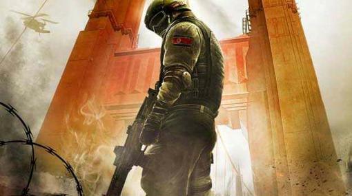 THQ закроет две принадлежащих ей компании — Kaos Studios (отметилась двумя шутерами - Frontlines: Fuel Of War, HomeF ... - Изображение 2