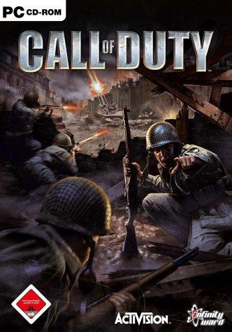 Наверное, нет такого геймера который не знал бы о уже идущей и набирающей обороты войне Battlefield3 и Call of Duty  ... - Изображение 1