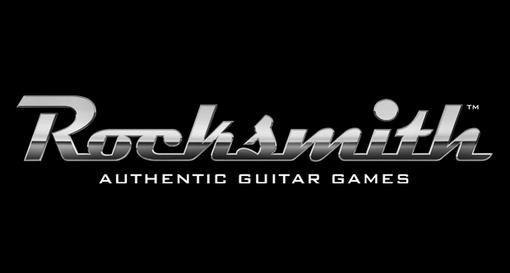 В середине марта компания Ubisoft официально сообщила о разработке новой музыкальной игры Rocksmith, которая создает ... - Изображение 1