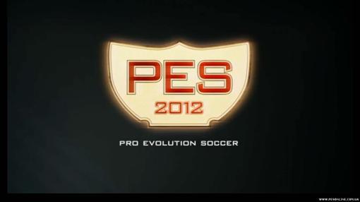 Всем Hello.   Пристально проанализировав первое E3 2011 видео всеми нами ожидаемой футбольной игры Pro Evolution Soc ... - Изображение 1