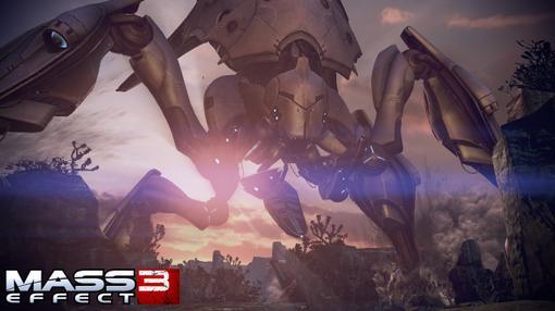 В общем подробности не новы но, не заменив их на канобу, решил выложить.  В Mass Effect 3 сопартийцев, можно будет о .... - Изображение 2