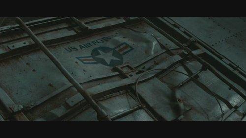 «Супер 8» («Super 8») - самый засекреченный кинопроект этого года, от легендарного режиссера и продюсера Стивена Спи ... - Изображение 2