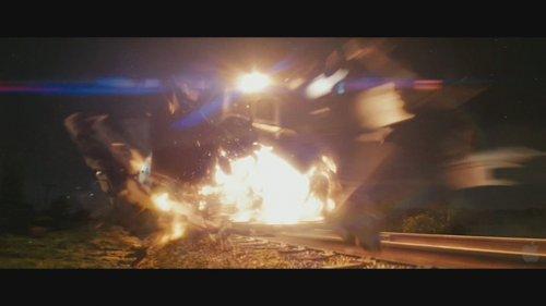 «Супер 8» («Super 8») - самый засекреченный кинопроект этого года, от легендарного режиссера и продюсера Стивена Спи ... - Изображение 1