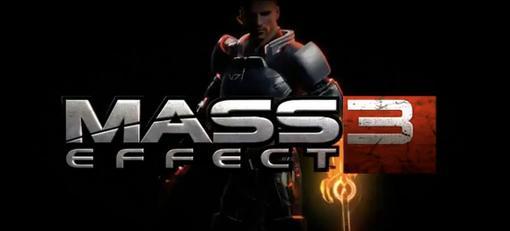 Eurogamer прослышали, что в Mass Effect 3 вполне вероятно будет кооперативный режим на четырёх игроков.  Как было ск ... - Изображение 1