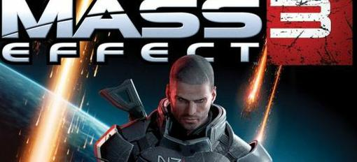 Как сообщает Eurogamer, не называя своих источников, в Mass Effect 3 будет реализован кооперативный режим прохождени ... - Изображение 1