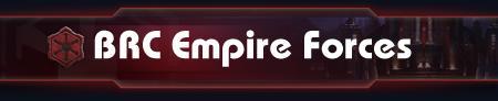 На официальном сайте Star Wars: The Old Republic открылась возможность создавать и регистрировать свои гильдии. Тепе .... - Изображение 2