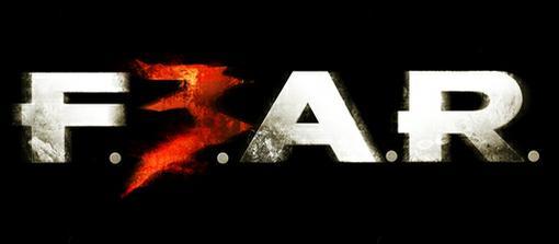 Компания «Новый Диск» сообщает о том, что игра F.3.A.R. ушла в печать. Диск поступит в продажу 23 июня 2011 года.  И ... - Изображение 1
