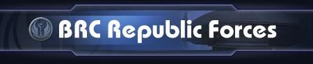 На официальном сайте Star Wars: The Old Republic открылась возможность создавать и регистрировать свои гильдии. Тепе .... - Изображение 1