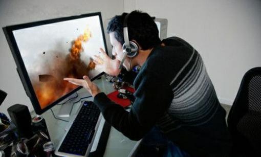 После публикации новости про то, что среднему американскому геймеру под сорок, обнаружилась куча людей, уверенных, ч ... - Изображение 1
