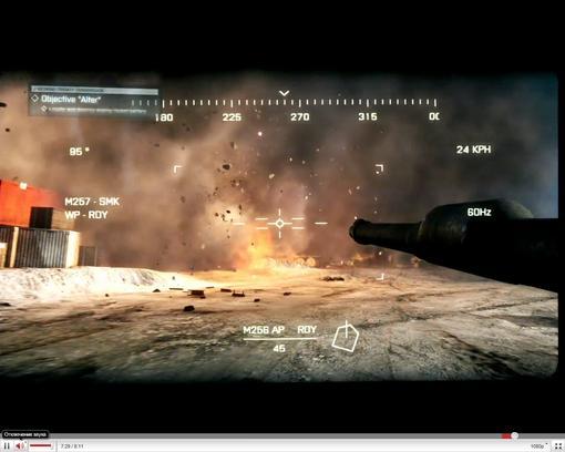 И все-таки Бобби Котик был прав. Когда генеральный директор Activision во всеуслышание заявил, что Battlefield 3 раз ... - Изображение 1