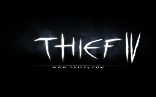 Арт-директор игры Deus Ex: Human Revolution Джонатан Жак-Беллет в интервью популярному журналу Eurogamer сообщил о ч ... - Изображение 1