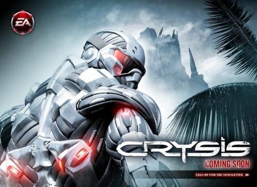 Crysis 2 - Мнение   В первую часть мне, к сожалению, поиграть не удалось. Зато я  подостоинству смог оценить продолж ... - Изображение 1