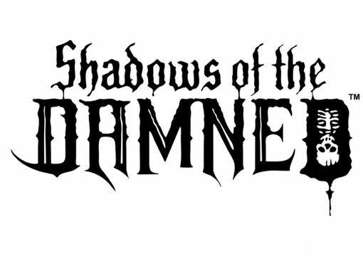 Shadows of the Damned – психологически искаженный взгляд на ад от Suda 51 и Shinji Mikami, работавших над такими игр ... - Изображение 1