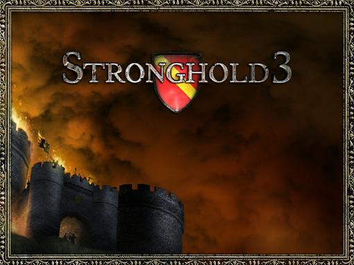 Конечно же, мы с нетерпением ждем продолжения захватывающей серии RTS Stronghold. Вы уже рассказывали о том, что ран ... - Изображение 1