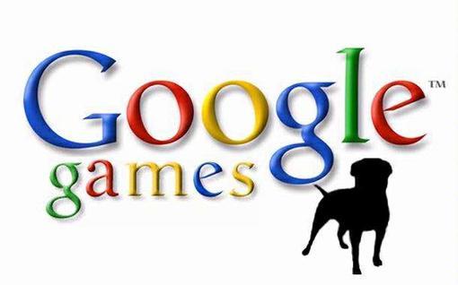 Весь прошлый год компания Google вкладывала деньги в игровой сектор: покупала доли в компаниях, открыла онлайновый м ... - Изображение 1