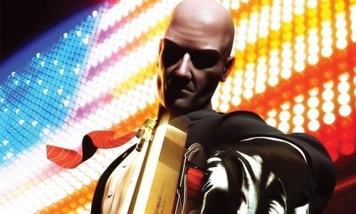 IO Interactive вернулась к тому, с чего начинала. Попытка Тора Блистада доказать фанатам Агента 47 свою преданность  ... - Изображение 1