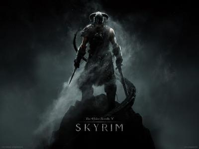 Проект The Elder Scrolls 5: Skyrim предоставит игрокам большой выбор игровых рас. Не самый стандартный для RPG списо ... - Изображение 1