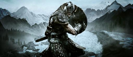 Босс Bethesda Game Studios Тодд Ховард заявил, что любой DLC для Elder Scrolls V: Skyrim даст почувствовать игроку,  ... - Изображение 1