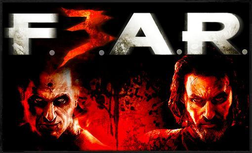 Итак сегодня наконец-то прошел новоиспеченный FEAR 3, вышедший ни так давно, от компании Warner Brothers совместно с ... - Изображение 1