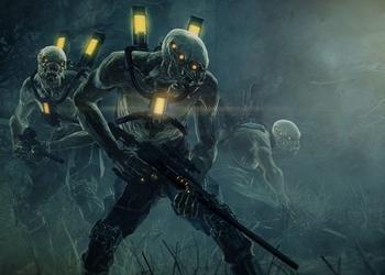 Химерам в новом эксклюзивном для PlayStation 3 шутере Resistance 3 промыли мозги. Разработчики из Insomniac Games вы ... - Изображение 1