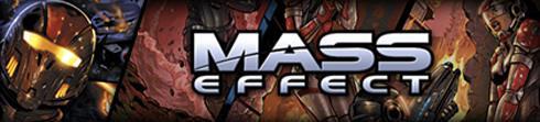 Все фанаты Mass Effect обязаны ознакомиться с этим интересным и стильным комиксом.  За эти пятнадцать минут вы сможе ... - Изображение 1