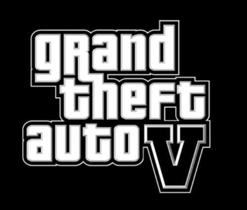 """Еще раз здравствуйте с вами снова я """"Pro100boxer"""". Сегодня поговорим о полюбившемся нами экшне """"Grand Theft Auto"""" На ... - Изображение 1"""