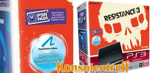 Sony подтвердила информацию о том, что в будущем все PS3-тайтлы от внутренних студий компании будут поддерживать сис ... - Изображение 1