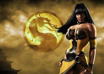 Создатель легендарного файтинга, Mortal Kombat, Эд Бун (Ed Boon), рассказал, что следующим бойцом, который появится  ... - Изображение 1