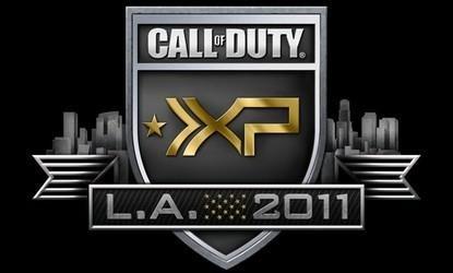 издательство Activision планирует провести выставку Call of Duty: XP, целиком и полностью посвященную серии Call of  ... - Изображение 2