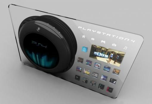 Ранее на этой неделе, в сеть просочился слух о том, что Sony собирается выпустить следующую консоль Playstation уже  ... - Изображение 1