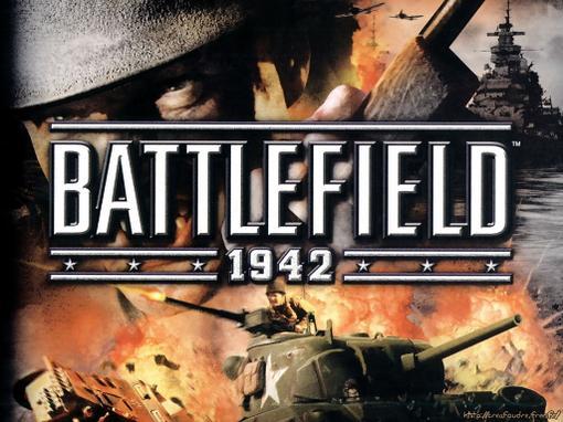 DICE анонсировала Battlefield 3 и попутно объяснила, зачем ей вообще понадобилось отвлекаться на другие игры. Собрав ... - Изображение 2