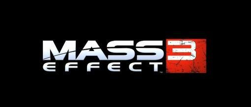 Удивительное дело! Вчера исполнительный продюсер серии Mass Effect Кейси Хадсон открыто сообщил на своей Twitter-стр ... - Изображение 1