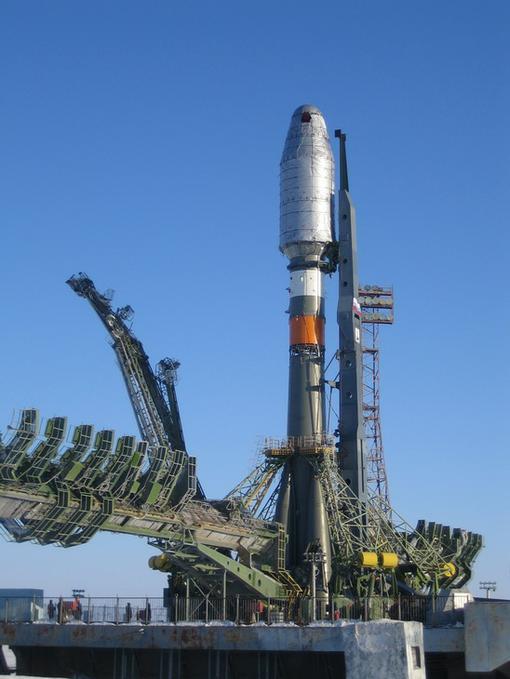 Финальный запуск многоразового челнока Atlantis, который благополучно состоялся вечером 8 июля, ознаменовал собой ок ... - Изображение 1