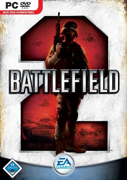 DICE анонсировала Battlefield 3 и попутно объяснила, зачем ей вообще понадобилось отвлекаться на другие игры. Собрав ... - Изображение 3