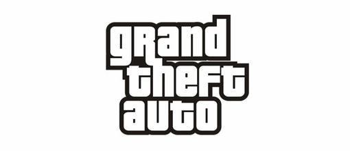 На сайте GamersBook появилась очень интересная информация об истории серии Grand Theft Auto и о её развивитии в тече ... - Изображение 1