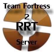 Да знаю знаю серверов  много,но!Хочу предложить вашему вниманию сервер для ТФ2  Name: RRT NP ServerGame: Team Fortre ... - Изображение 1