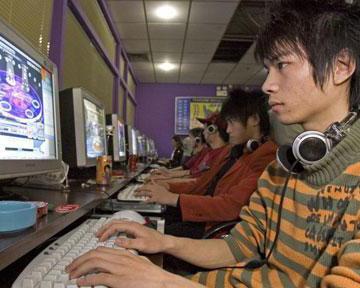 Дополнение World of Warcraft: Cataclysm вышло уже давно, но в Китае его установили буквально на днях. Сколько потреб ... - Изображение 1