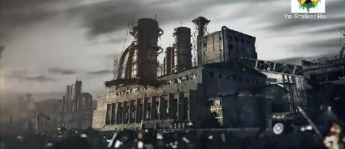 S.T.A.L.K.E.R. 2 официально был анонсирован в прошлом году, и релиз игры состоится уже в следующем году. Недавно поя ... - Изображение 1
