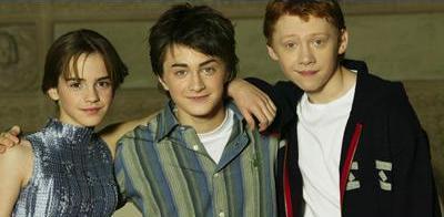 Ну вот и настало время, вышла последняя часть кинокартины о приключениях юного волшебника Гарри Поттера. Быстро прол ... - Изображение 2